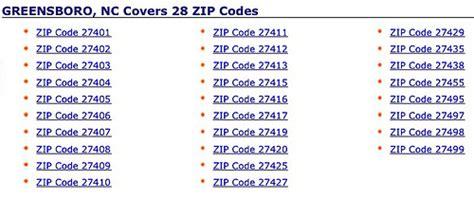 greensboro zip code map 7365308872 154b3239b6 z jpg