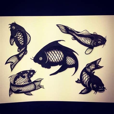 barramundi tattoo designs 49 best images about design ideas on artworks