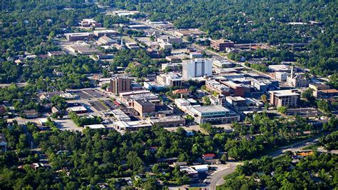 United Airlines Change Fee by Cheap Flights To Bentonville Fayetteville Arkansas 304