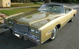 Paint Cadillac Cadillac Firemist Paint