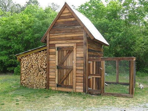 The Chicken Shed by Pin By Scherrie Robertson On Amazing Chicken Coops