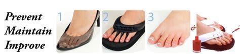 sandals that cover bunions sandals that cover bunions 28 images shoes style tips