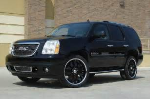 all americana all americana car culture the big black suv
