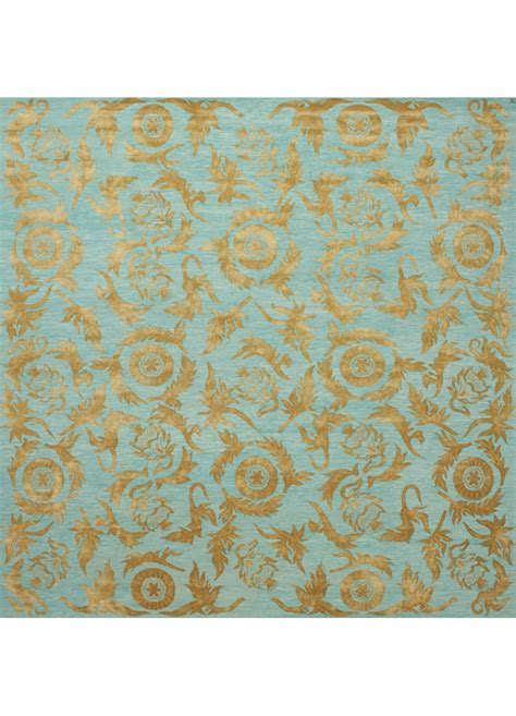 specialty rugs ravenna new moon rugs