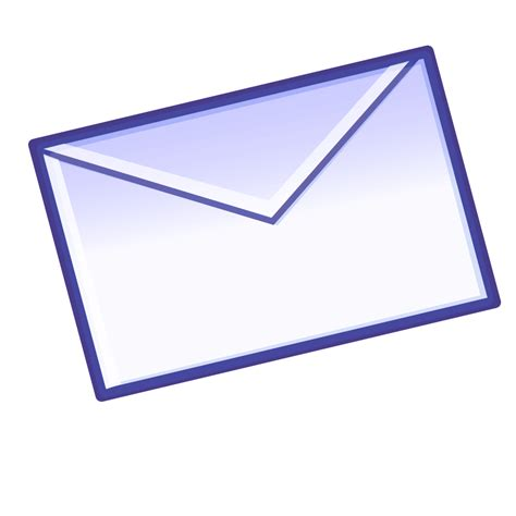 email wika file nuvola apps email svg wikipedia