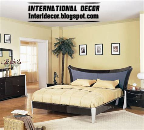bedroom ideas 2013 modern bedroom designs modern bedroom ideas 2013
