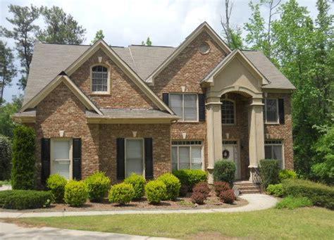 5415 trl sw atlanta 30331 foreclosed