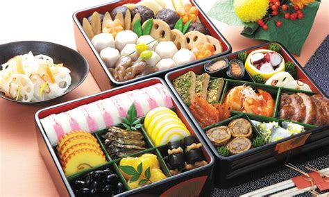 new year 2018 food recipes taste 2018 the right way stripes okinawa