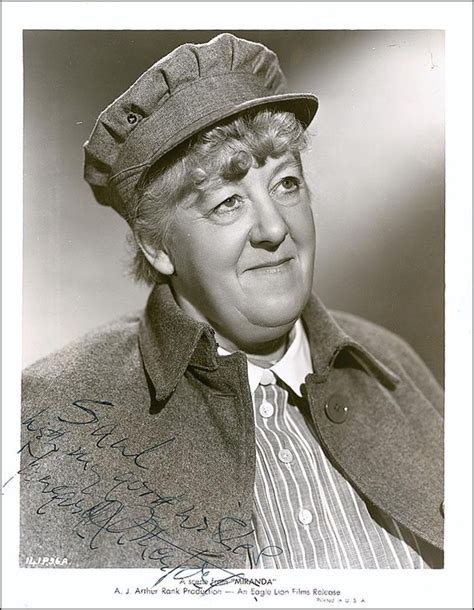 rutherford biography in english 302 best margaret rutherford images on pinterest