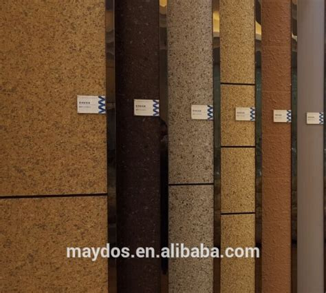 can you use exterior paint on interior walls maydos sand texture exterior wall paint
