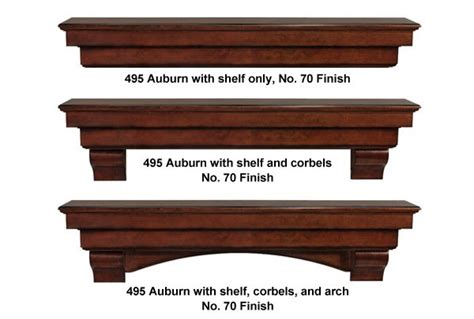 pdf plans mantel shelf design download shelf door plans aboriginal59lyf