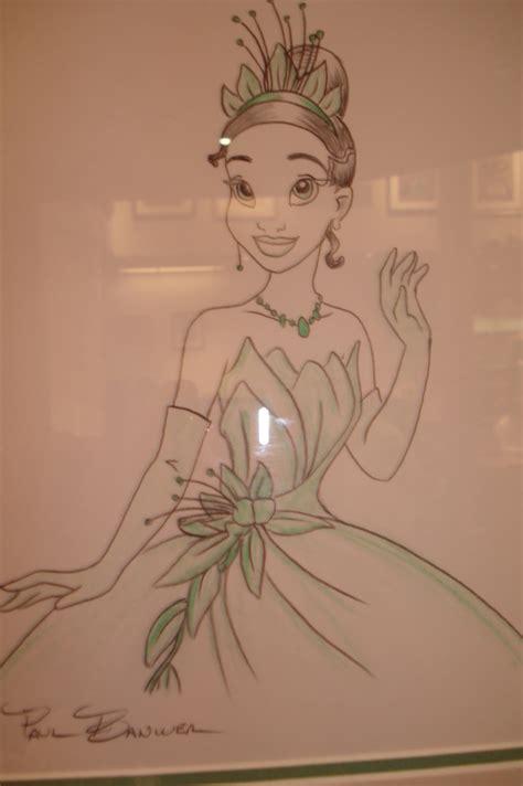 disney princess images disney princess drawings hd wallpaper and background photos 21906926