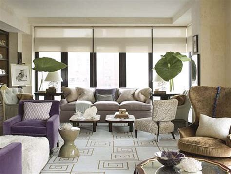green and purple living room grey purple green living room living room design
