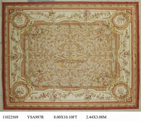 Aubusson Rugs History Rugs Ideas Rug History