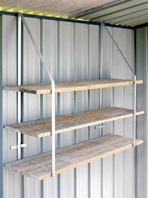 nz garden sheds  zealand  garden sheds shed
