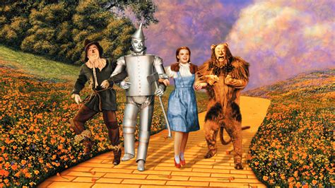 the occult symbolism of the wizard of oz taboodata