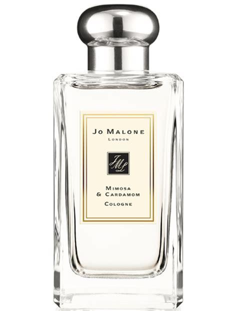 best jo malone perfume mimosa cardamom jo malone perfume a new fragrance for