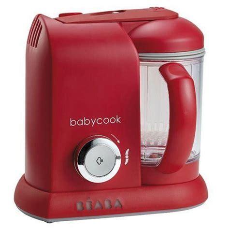 robot de cocina para bebes elegir el robot de cocina para tu beb 233 adipiscor