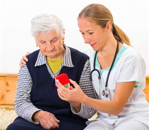 homecare stock  royalty  homecare images