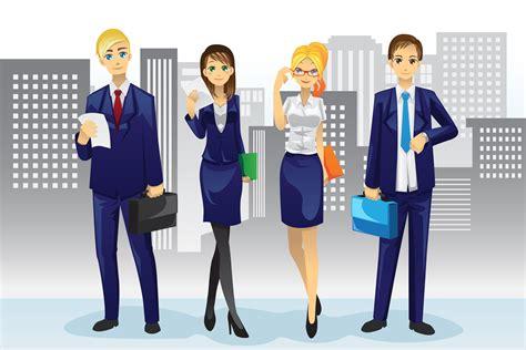 chi lavora in chi lavora come dirigente va inquadrato come dirigente