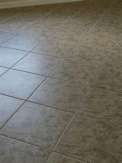 8 Floor Tile by Pin By Sheryl Thomson On The Carmel In Fieldstone Ranch