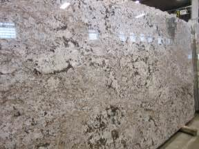 Bianco Antico Granite Usc Granite Bianco Antico 123 X 67 115 X 72 113 X 60