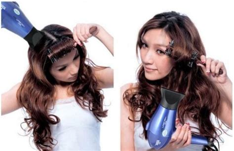 Belt Magnetic Terapi Koreksi Postur Punggung fajiang flower comb japan sisir rambut brown jakartanotebook