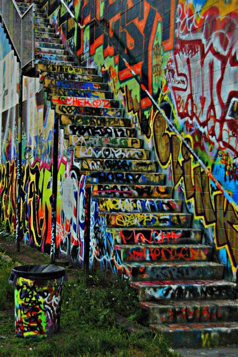 Wonderful Graffiti From Wonderful Graffiti by Graffiti Backgrounds 736x1106 Hd Wall