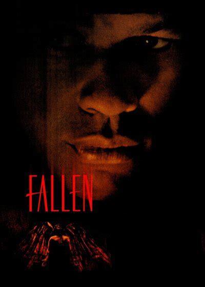 film fallen review fallen 1998 movie review