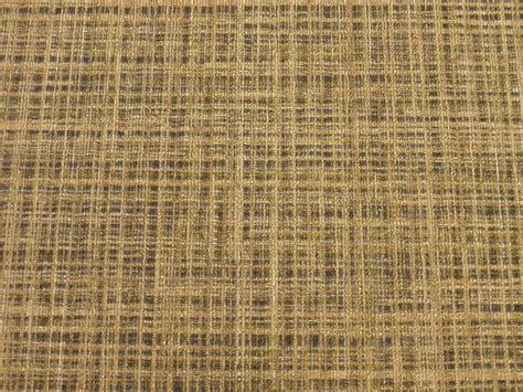 image gallery basketweave wallpaper