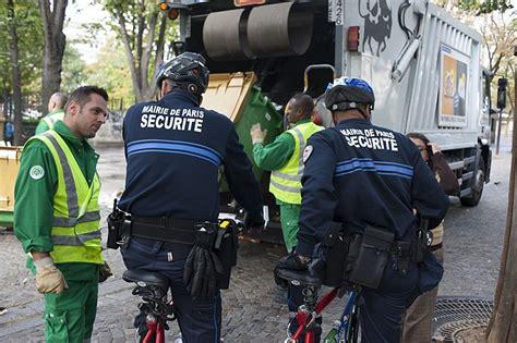 Grille Indiciaire Inspecteur Du Travail by Devenir Inspecteur De S 233 Curit 233 De La Ville De 2019