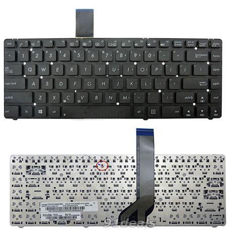 Keyboard Asus A45 B 224 N Ph 237 M Laptop Asus A45 A45v A45vd A45vm C蘯ァn Th譯 Service