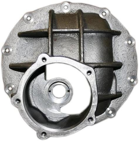ford 9 quot 3rd member nodular iron 3 062 quot bearing