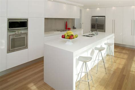 engineered stone bench tops stone benchtops nz benches