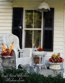 front porch decorating ideas decorating ideas