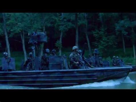 swift boat scene act of valor act of valor boat scene real scene doovi