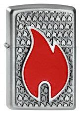29082 Card Suits Desain 5 Sisi Original Zippo 254 best images about zippo s i like on and classic