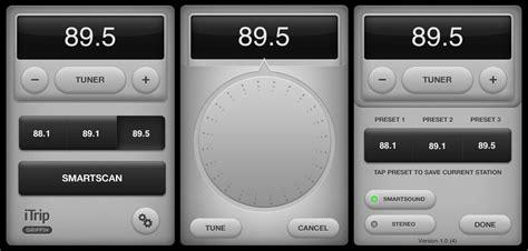 best fm transmitter for android fm transmitter app hjem lys