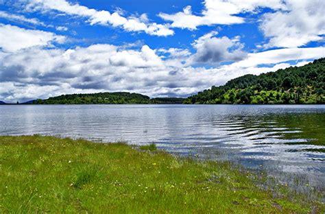 Imagenes Google De Paisajes | panoramio photo of la jarosa paisajes google