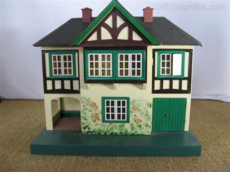triang dolls houses antiques atlas triang dolls house