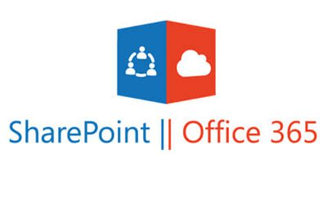 workflow in office 365 sharepoint shootout administration for sharepoint at