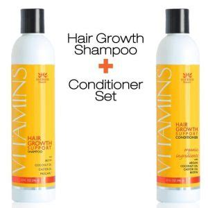natural hair products names top 10 best hair loss shoos in 2018 topreviewproducts