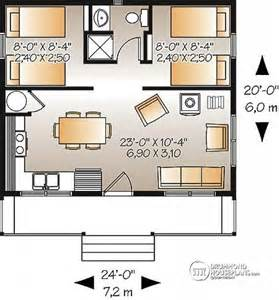 house plan w1904 detail from drummondhouseplans com amazon com small glass cube artificial plant modern home