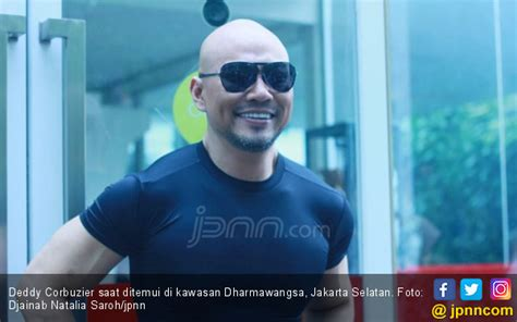 film animasi knight kris deddy corbuzier nyanyi soundtrack film animasi knight kris