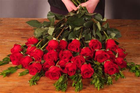 Two dozen red roses   Wonderful things   Pinterest