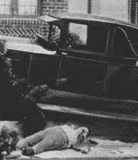 Auto Frank Amberg by 10 Images About Mob Oc Crime Murders And Hits