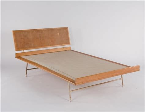 nelson beds thin edge bed by george nelson on artnet