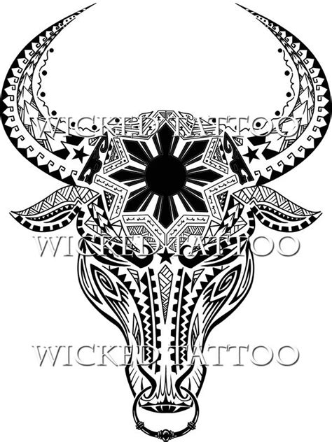 pinoy polynesian tattoo design best 25 tattoos ideas on