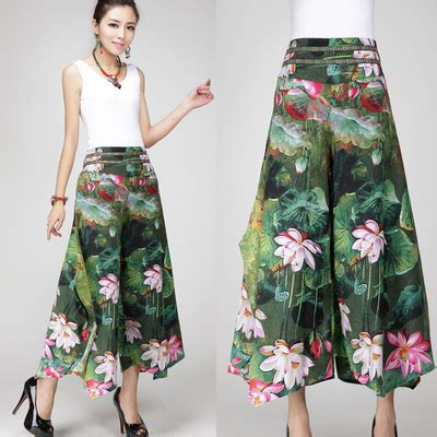 Celana Kulot Zarra aliexpress buy 2017 new culottes