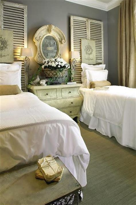 do it yourself headboard ideas do it yourself creative headboards ideas using shutters